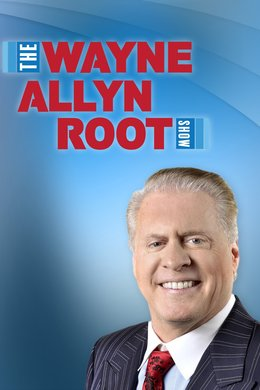 The Wayne Allyn Root Show