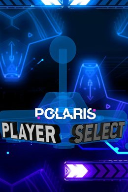 Polaris: Player Select