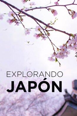 Explorando Japón