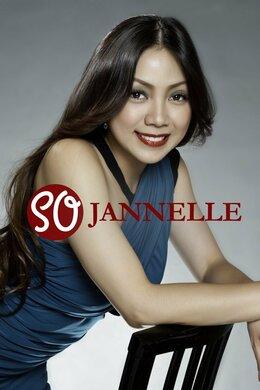 So Jannelle