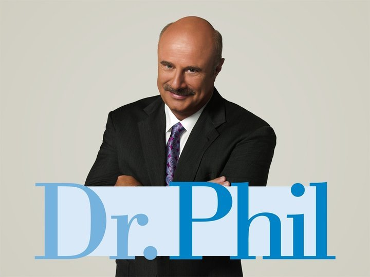 Dr  Phil | My Out-of-Control 15-Year-Old Son Was Kicked Out
