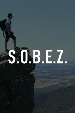 S.O.B.E.Z.