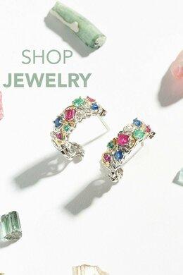 Pearls En Vogue Jewelry