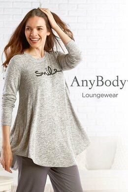 AnyBody Loungewear Clearance