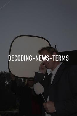Decoding-News-Terms