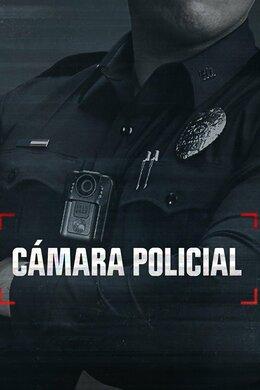 Cámara policial