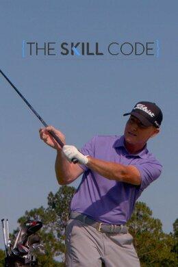 The Skill Code