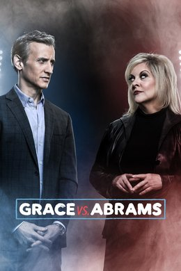 Grace vs. Abrams