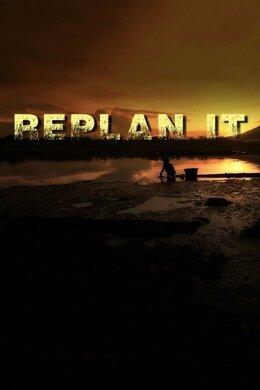 Re-Plan It