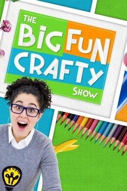 The Big Fun Crafty Show