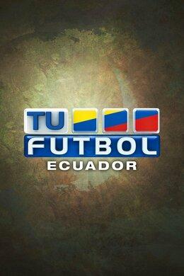 Tu Fútbol - Ecuador