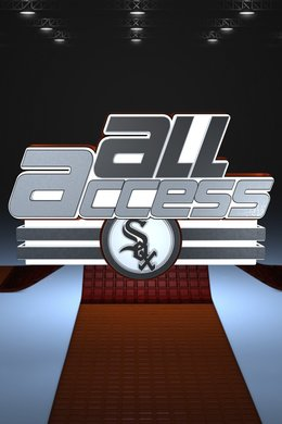 White Sox All Access