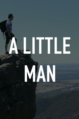 A Little Man