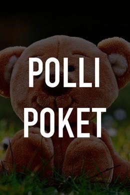 Polli Poket