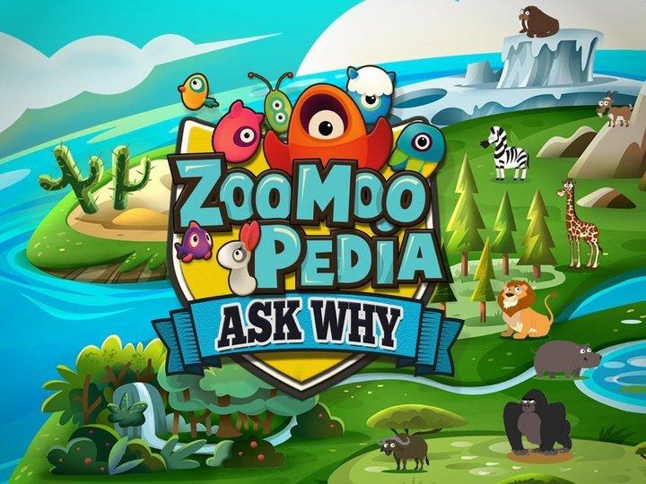 ZooMooPedia