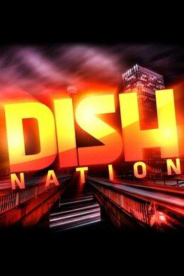 Dish Nation