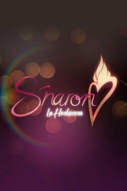 Sharon, la hechicera