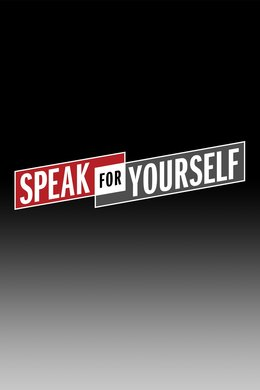 Speak for Yourself with Whitlock and Wiley