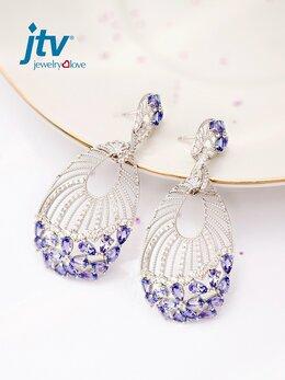 Jewelry Love