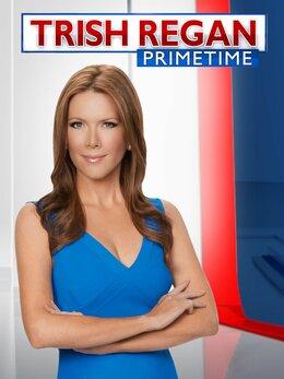 Trish Regan Primetime