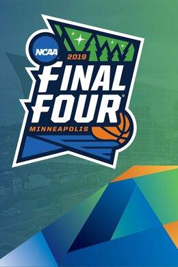 2019 NCAA Basketball Tournament