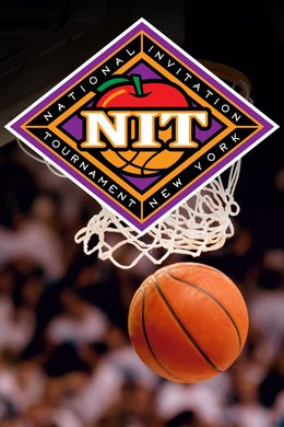 2019 NIT Basketball Tournament