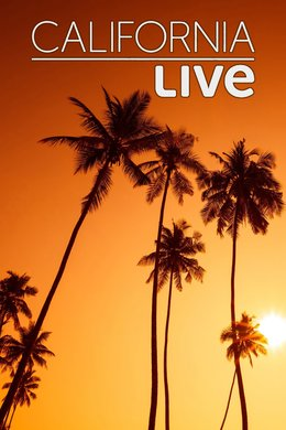 California Live