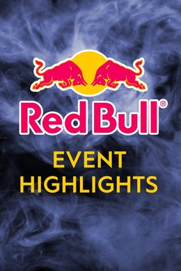 Red Bull Event Highlights