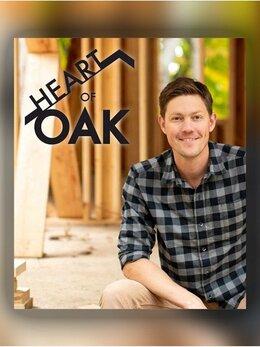 Heart of Oak TV