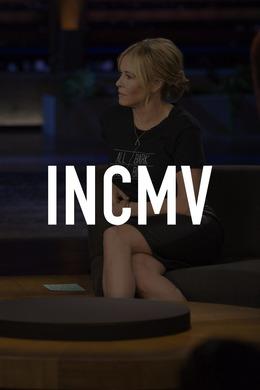 Incmv