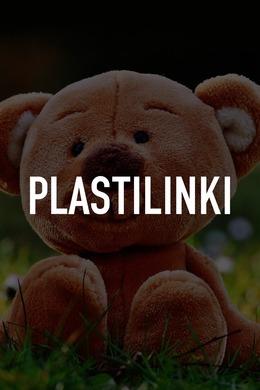 Plastilinki