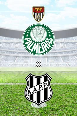 Campeonato Paulista de Futebol