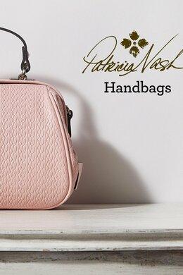 Patricia Nash Handbags