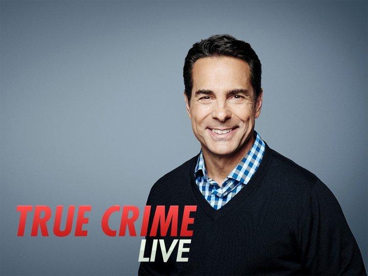 True Crime Live