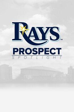 Rays Prospect Spotlight 2019