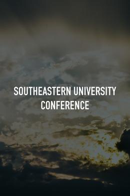 Southeastern University Conference