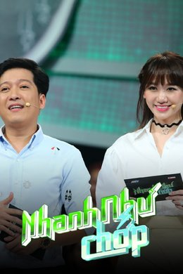 Nhanh Nhu Chop