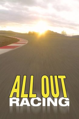 All Out Racing