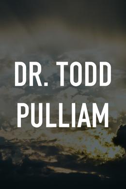 Dr. Todd Pulliam