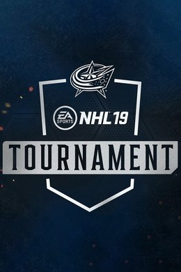 NHL ESports Tournament