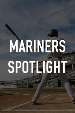 Mariners Spotlight