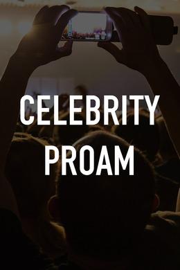 Celebrity ProAm