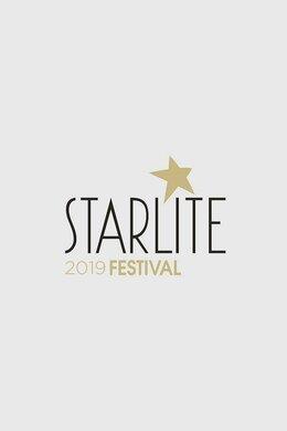 Starlite 2019 Festival