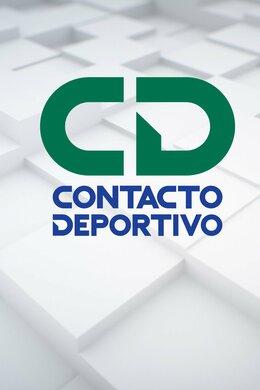 Contacto deportivo noche
