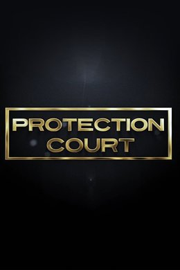 Protection Court