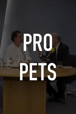 Pro Pets