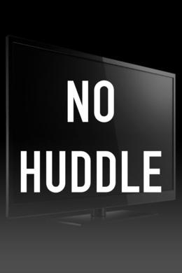 No Huddle