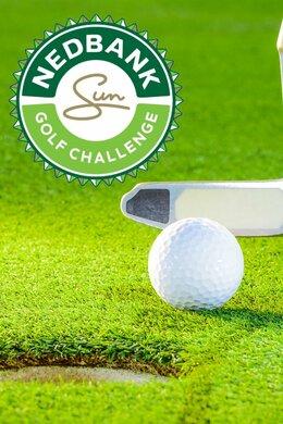 European PGA Tour Golf