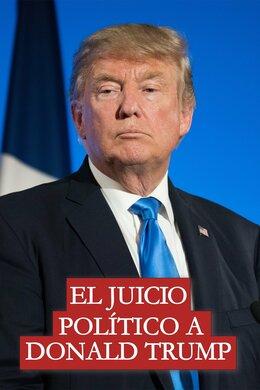 El juicio político a Donald Trump