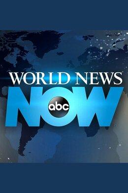 ABC World News Now